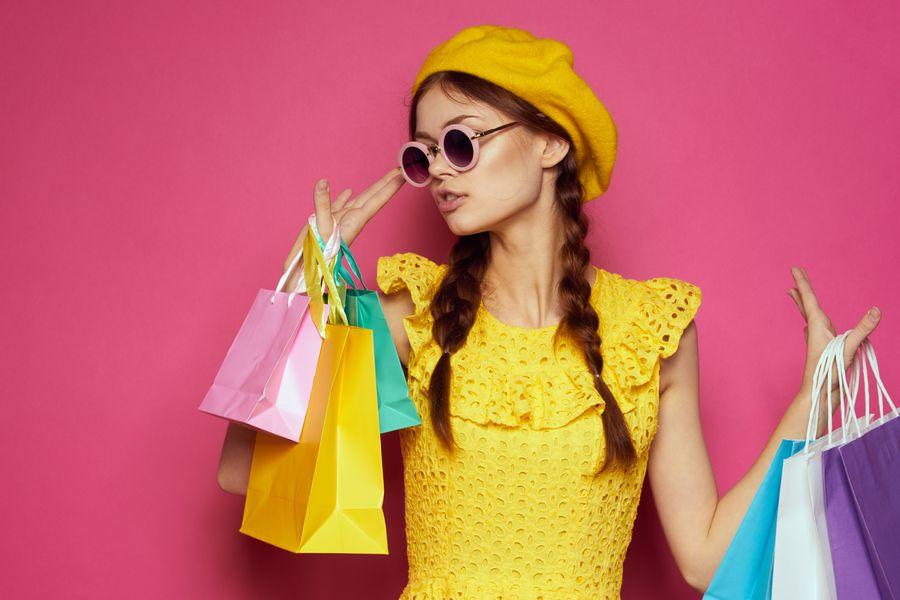 """◆ """"買取""""という形態でモデルの肖像を使用する事はできるのでしょうか?"""