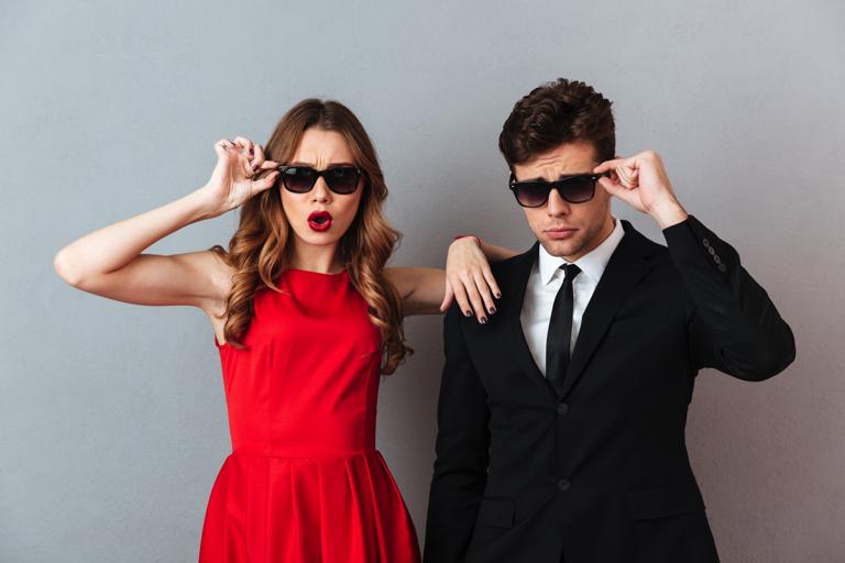 1. 広告制作、モデル手配、キャスティングにおける「競合」とは?